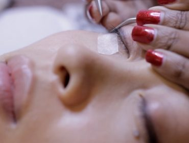 Sharla Shabana Sojourner Selena-eyelashes-still-1 (2)