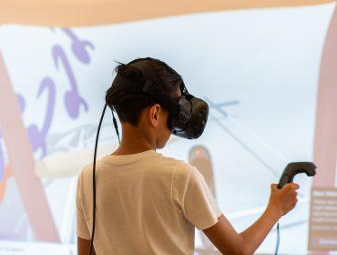 Whitechapel Gallery VR Workshop (Low Res)-37