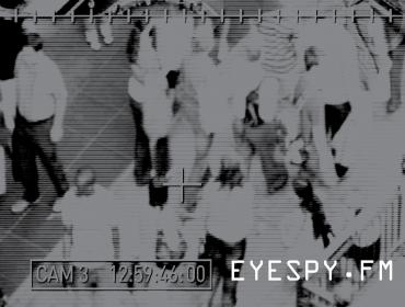 CCTV_EYESPY_D&S_SOPHIE MALLETT