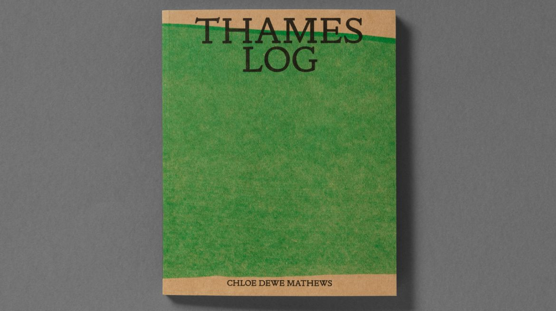 Chloe_Dewe_Mathews_Thames_Log