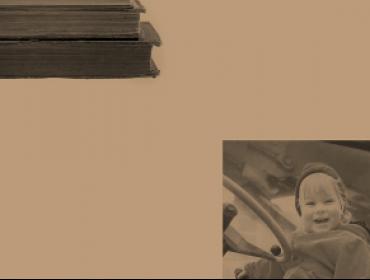 Important books