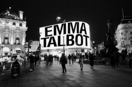 PHOTOGRAPHY BY DANIEL ADHAMI_CIRCA x EMMA_TALBOT (3)
