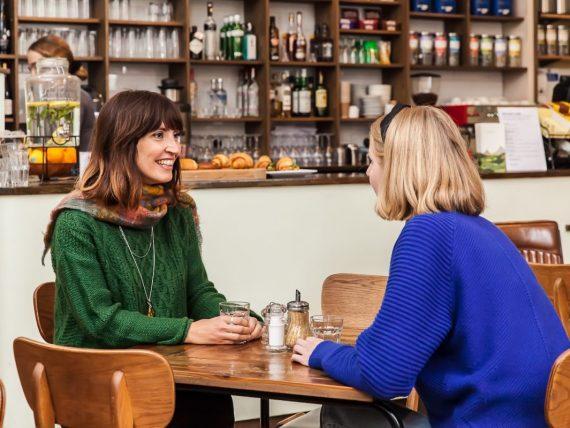 ArtsAdmin-cafe- photo- Katherine Leedale (1)