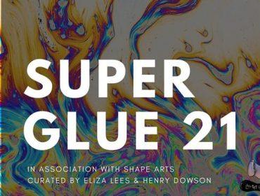 superglue21-image-by-megan-jentsch_1