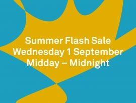 FlashSale21_Web Thumbnail