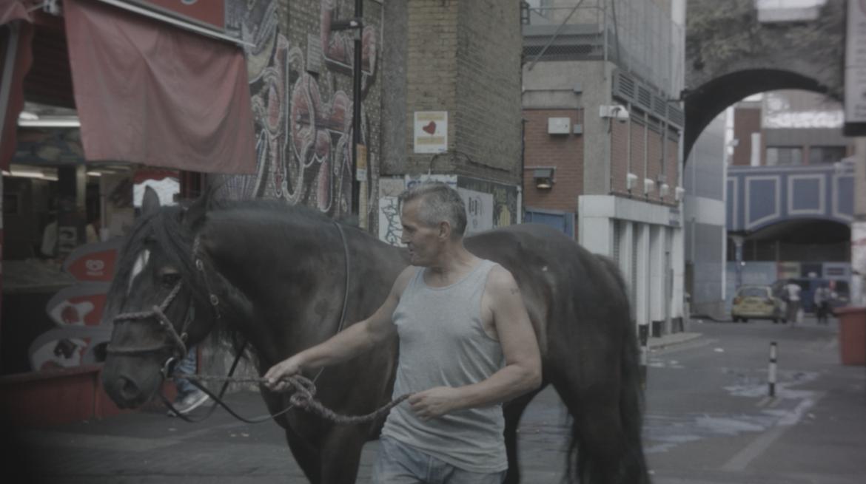 thumbnail_P_horse_market