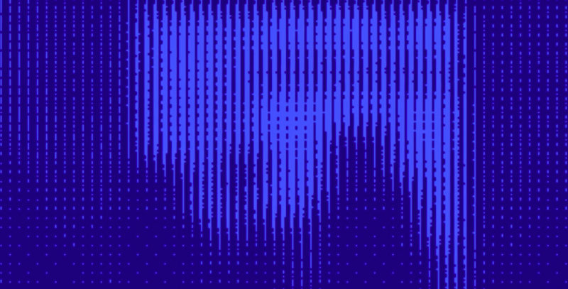 Screenshot 2021-10-20 at 12.46.15